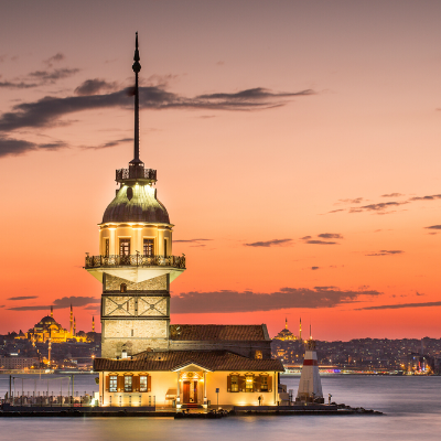 ISTZU-3-The-Maiden-Tower-is-a-landmark-and-an-interesting-attraction-in-Istanbul-Shutterstock