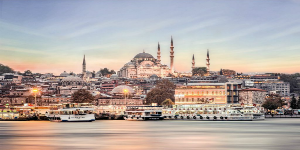What-To-See-In-Istanbul-Turkey-7-1024x654