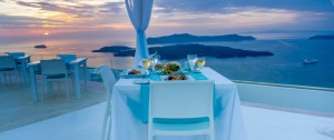 greek-food-bangkok-avra