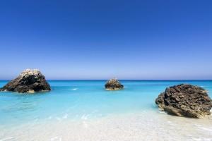 header-rotator-wild-beach