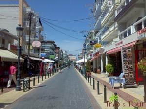 strada-paralia-katerini-grecia
