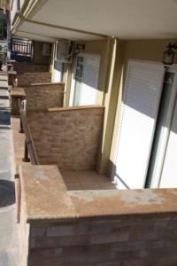 1460644401Letovanje Grčka Sarti Apartmani (30)