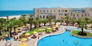 Hotel-Riu-Imperial-Marhaba-Sousse-Tunisia