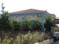 Vila-Eleanna-Kefalonija-Lassi-1-200x150